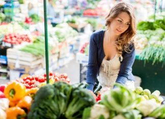 Tips to Eat Healthy for Less
