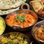 Low-Fat-Indian-Cuisine-Recipes