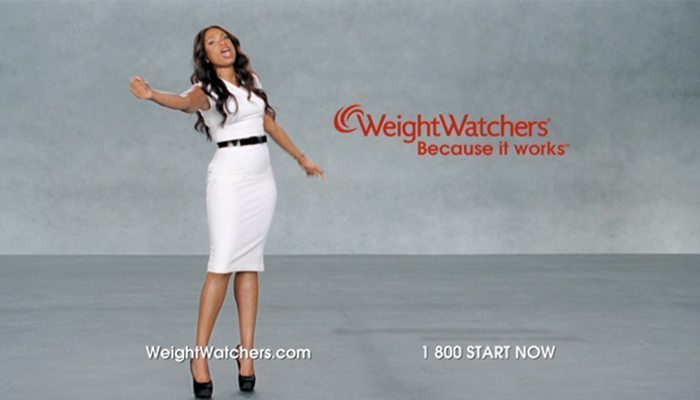 diet plans weight watchers